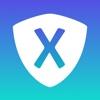 Shield – Block Porn and Adult Content in Safari