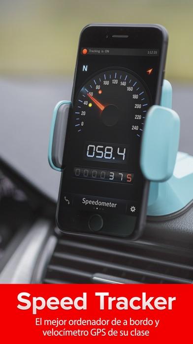 download Speed Tracker lite apps 3