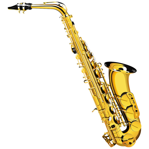 Learn To Play Sax - Step By Step Guide