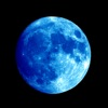 Full Moon - Moon Phase and Moon Sign Astrology