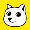 表情集市 - 微信QQ聊天必备斗图神器