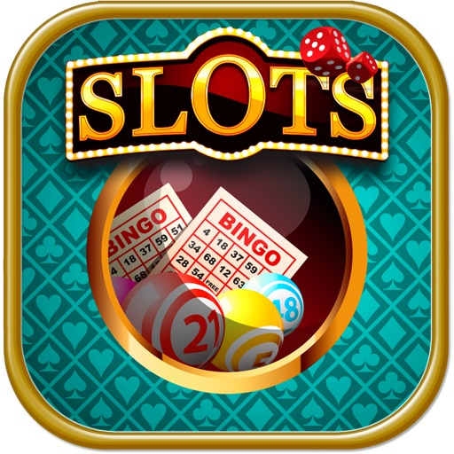 Live For Casino Games iOS App
