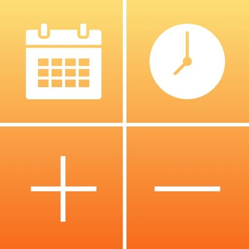 datumsrechner zeitrechner um tage zwischen zwei daten zu. Black Bedroom Furniture Sets. Home Design Ideas