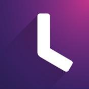 Kostenlose iOS-App der Woche: Rise Alarm Clock