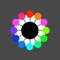 download Amazing Ring Rotatris Six! Game