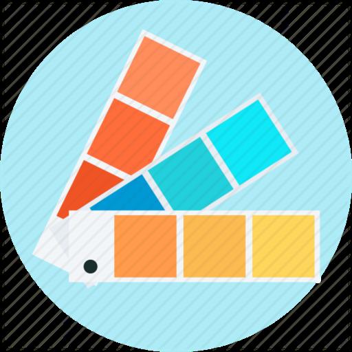 Mobile UI Kit Design