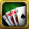 700 Solitaire Games HD