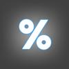 Compound Interest Calculator Plus