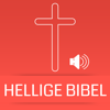 Danish Bible Audio HD