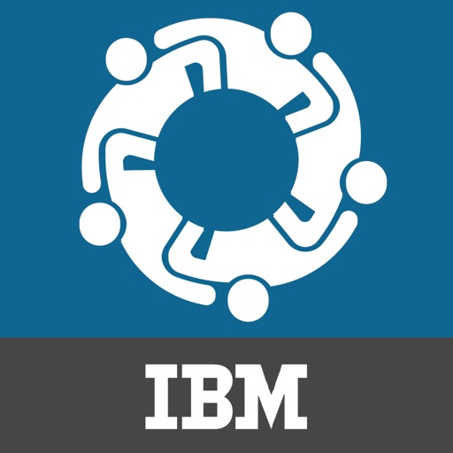 IBM Application Client Success