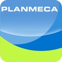 Planmeca Brochure Kit icon