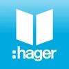 Hager mediaHUB