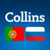 Audio Collins Mini Gem Portuguese-Russian Dict