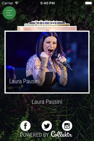 iLaura screenshot 3