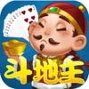 地主ポーカー - カード無料ゲーム