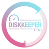 DiskKeeper Pro: The Most Advanced Disk, Cache, System Clean and Uninstaller Tool
