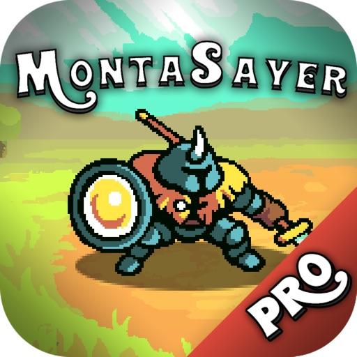MontaSayer PRO