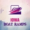 Iowa Boat Ramps