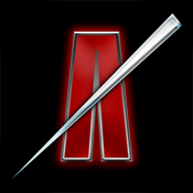 AnabolicMinds.com icon