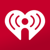 iHeartMedia Management Services, Inc. - iHeartRadio – Free Music & Radio Stations  artwork