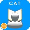 CAT Контрольные вопросы Pro