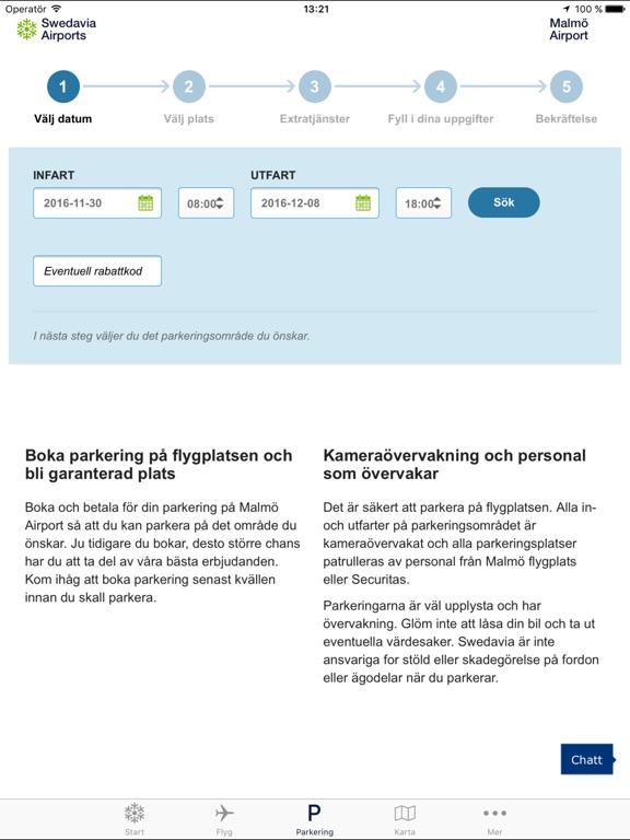taxi stockholm arlanda fast pris