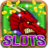 Magic Slot Machine:Lay a bet on the fierce dragon Wiki