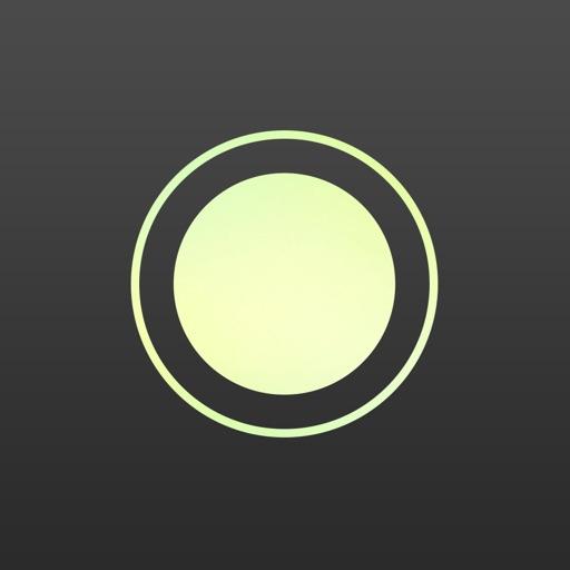 OneList - Reminders on Today Widget and Watch iOS App