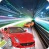 Extreme Knockout Race : Car Racing racing