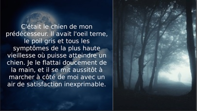 La Morte amoureuse (text and audio)-4