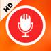 音声認識装置 HD
