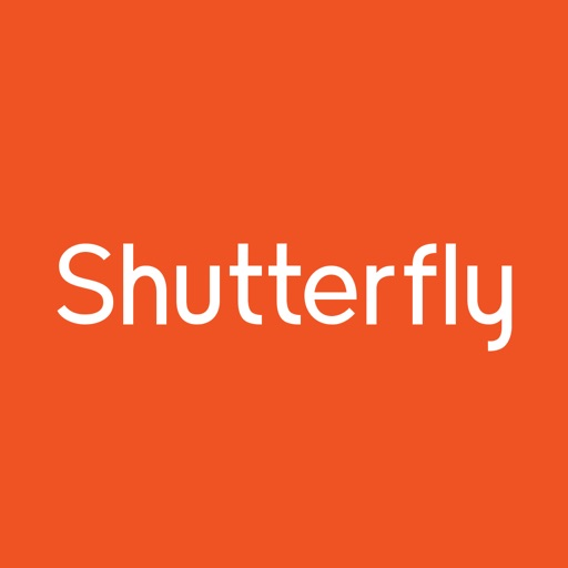Shutterfly: Prints, Photo Books, Cards & Storage