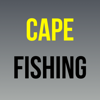 Cape Fishing Magazine