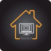 TecHut