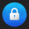 Hotspot VPN — Free, secure & fast internet