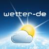 Wetter DE
