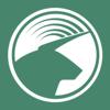Toro Radar - Vença no mercado de ações Wiki