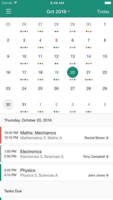 my-study-life-college-app-calendar