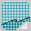 Stats SA Interactive Publication Viewer