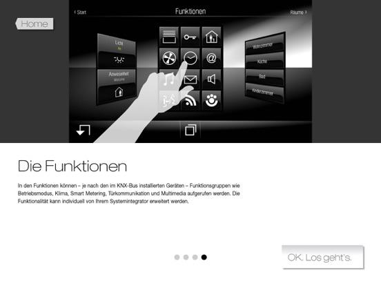 facility pilot im app store. Black Bedroom Furniture Sets. Home Design Ideas