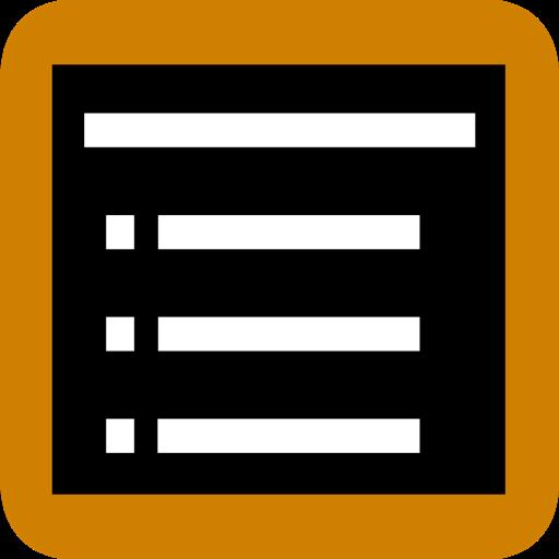 Code Blackboard