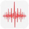 Vibrómetro Detector Terremoto ,Sismómetro