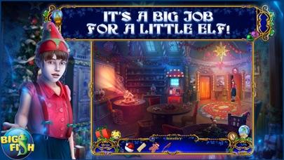 Yuletide Legends: The... screenshot1