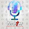 Voice of Truth Indonesia