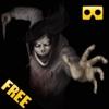 VR Slender Man: Horror Nightmare Free slender rising free