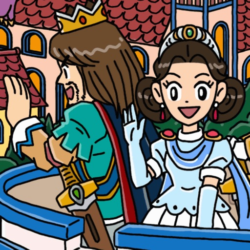 KingdomStory
