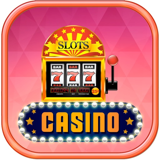 Black Roullete All in - Brave Slots iOS App
