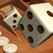 Backgammon Arena - Multiplayer board game