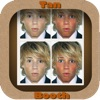 TanBooth