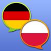 German Polish Dict - Słownik Niemiecko-Polski
